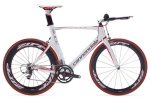 Cannondale Slice Bike
