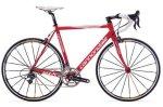Cannondale Super Six Bike
