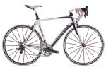 Cannondale Synapse Bike