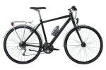 Cannondale Trekking Bike