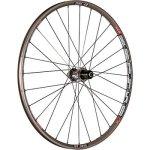 DT Swiss XR Wheels