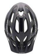 Giro Encinal Helmet