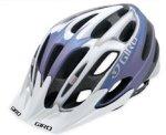 Giro Havoc Helmet