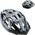 MET Formula Helmet