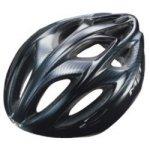 MET Scatto Helmet