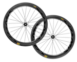 Mavic Cosmic Carbon Disc