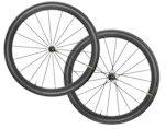 Mavic Cosmic Carbon