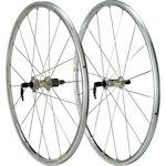 Mavic Ksyrium Elite Wheels