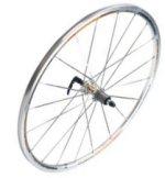 Mavic Ksyrium Wheels