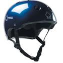 Pro Tec B2 Helmet