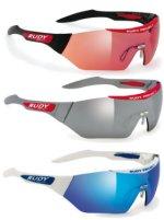 Rudy Project Sportmask Sunglasses