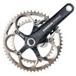 SRAM Force Chainset