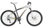 Scott Aspect Bikes