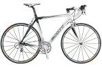 Scott CR1 Pro Bikes