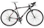 Scott CX Comp Bikes
