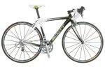 Scott Contessa CR1 Bike