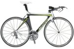 Scott Contessa Plasma Bike