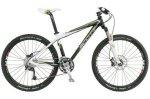 Scott Contessa Scale Bike