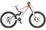 Scott Gambler Bikes