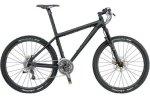 Scott Scale LTD RC Bikes