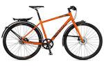 Scott Sub Bikes