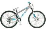 Scott Voltage Bikes