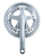 Shimano 105 Chainset