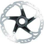 Shimano Rotors