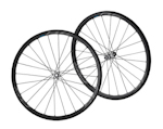 Shimano Ultegra Wheels