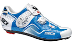 Top performance Sidi shoes