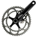 Sram Rival Chainsets and Groupsets