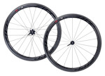 Zipp 303 Carbon Clinchers & Tubulars