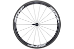 Zipp 303 Firecrest Wheels