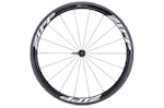 Zipp 303 NSW Wheels