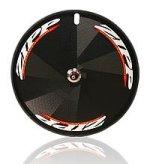 Zipp 900 Wheel